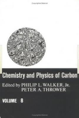 Chemistry & Physics ...