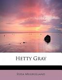 Hetty Gray