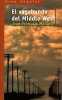 El Vagabundo de Middle West