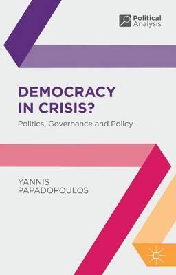 Democracy in Crisis?