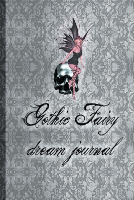 Gothic Fairy Dream J...