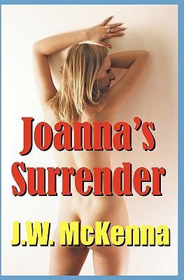 Joanna's Surrender