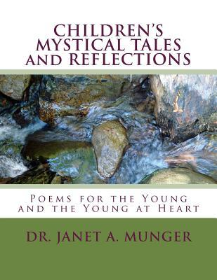 Children's Mystical Tales and Reflections