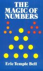 The Magic of Numbers