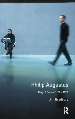 Philip Augustus