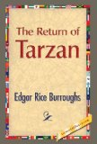 The Return of Tarzan, Large-Print Edition