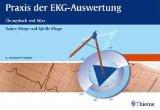 Praxis der EKG-Auswertung