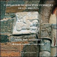 I monasteri benedettini femminili della Brianza