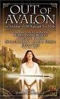 Out of Avalon