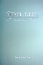 The Rebel Den of Nùng Trí Cao