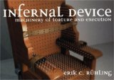Infernal Device