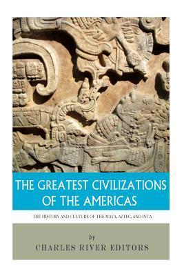 The Greatest Civiliz...