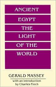 Ancient Egypt the Li...