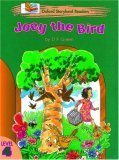 Oxford Storyland Readers: Joey the Bird Level 4
