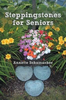 Steppingstones for Seniors