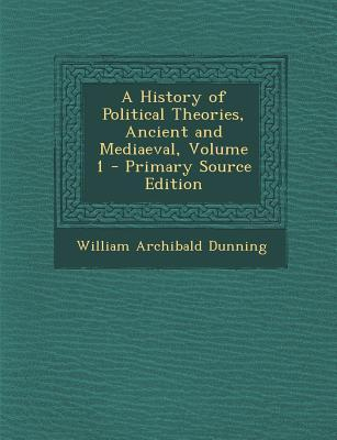 History of Political...