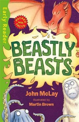Beastly Beasts