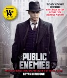 Public Enemies Movie...