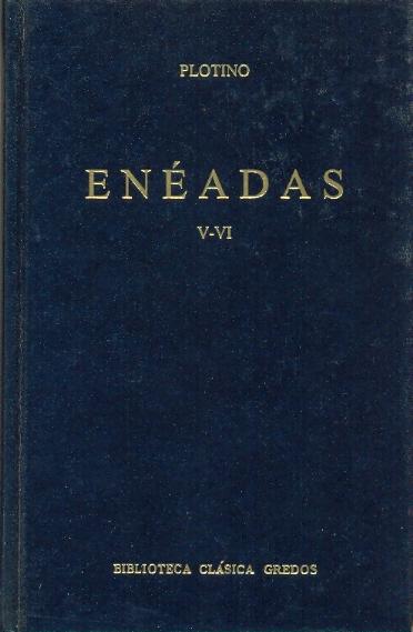 ENEADAS, LIBROS V