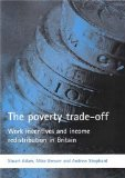 The Poverty Trade-of...