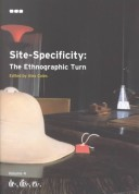 Site-Specificity