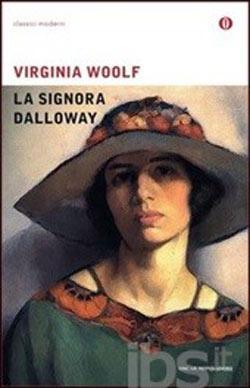 La signora Dalloway (Mondadori)