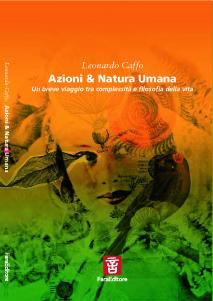 Azioni & Natura Uman...