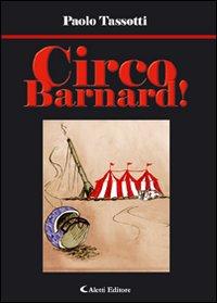 Circo Barnard!