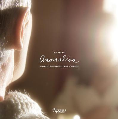 Scenes of Anomalisa
