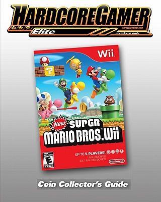 New Super Mario Bros. Wii Coin Collector's Guide
