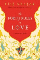 The Forty Rules of L...