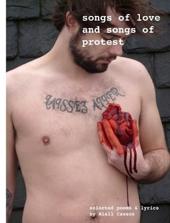Songs of Love and Songs of Protest
