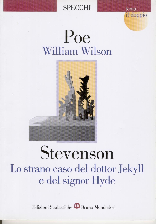 William Wilson - L...