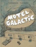 Motel Galactic