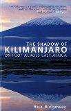 The Shadow of Kilimanjaro