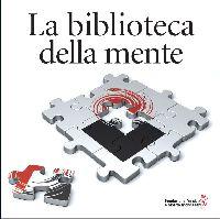 La biblioteca della ...