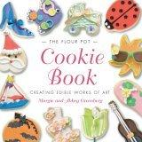 The Flour Pot Cookie Book