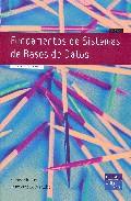 FUNDAMENTOS DE SISTEMAS DE BASES DE DATOS 5 ED.|