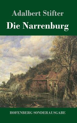Die Narrenburg
