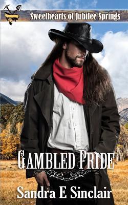 Gambled Pride