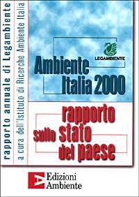 Ambiente Italia 2000