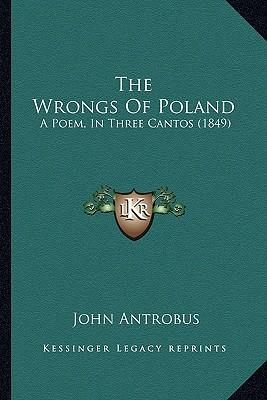 The Wrongs of Poland