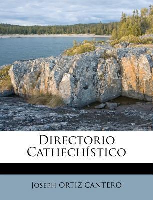 Directorio Cathechistico