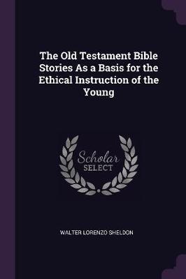 The Old Testament Bi...
