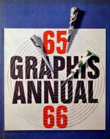 Graphis Annual 65/66