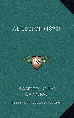 Al Lector (1894)