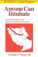 Anyone Can Intubate