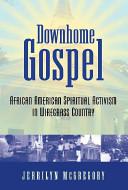 Downhome Gospel