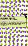 Cultural Studies.
