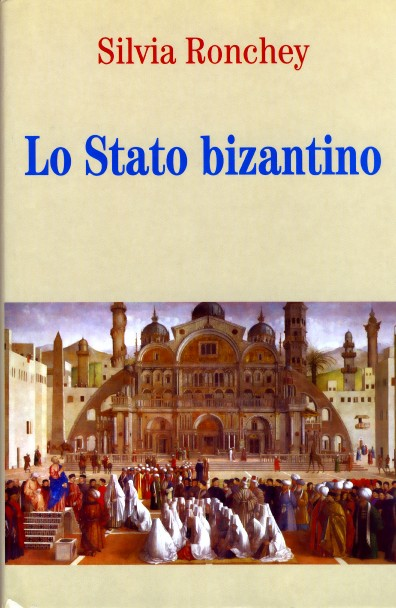 Lo Stato bizantino